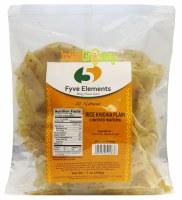 Fyve Elements Rice Khichiya 200g