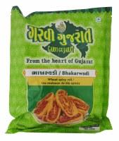 Garvi Gujarat Bhakarvadi 285g
