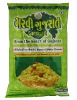Garvi Gujarat Roasted Poha Chevda 285g