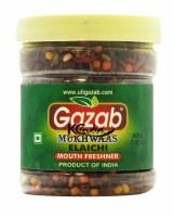 Gazab Mukhwas Elaichi Mix 200g