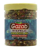 Gazab Seven Heaven Mix 200g