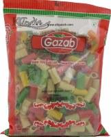 Gazab Fryem Pipe 400g
