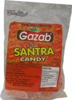 Gazab Santra Candy 150g