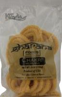 Gharana Chakri 6oz