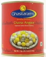 Ghasitaram's China Angoor 1kg