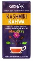 Girnar Kashmiri Kahwa 5sachets