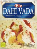 Gits Dahi Vada 500g