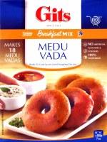 Gits Medu Vada Mix 200g