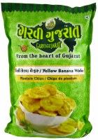 Garvi Gujarat Banana Chips 2lb