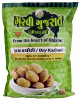 Garvi Gujarat Bulk Kachori 2lb