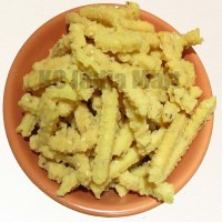 Grand Sweets Butter Murukku 250g