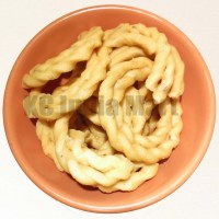 Grand Sweets Kai Hand Murukku 200gm