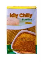 Grand Sweets Idly Chilly Powder 200gms