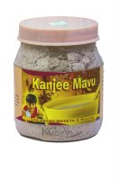 Grand Sweets Kanjee Mavu 500g