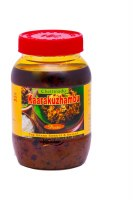 Grand Sweets Chettinad Karakuzhambu 500g