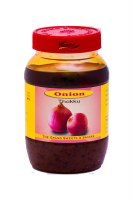 Grand Sweets Onion Pickle 500g