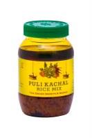 Grand Sweets Pulikachal Mix 500g