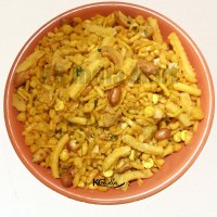 Grand Sweets Special Mixture 250g