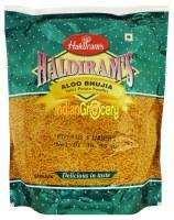 Haldiram's Aloo Bhujia 1.2 Kg