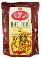 Haldiram's Bhelpuri 1 Kg