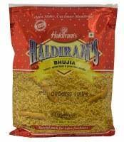 Haldiram's Bhujia Masala 400g
