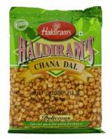 Haldiram's Chana Dal 400g