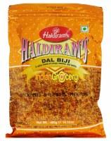 Haldiram's Dal Biji 400g