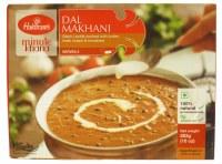 Haldiram's Dal Makhani 10oz
