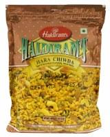 Haldiram's Hara Chiwda 400g