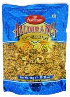 Haldiram's Kashmiri Mix 1kg