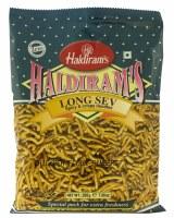 Haldiram's Long Sev 200g