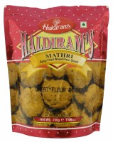 Haldiram's Mathri 200g