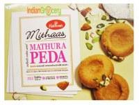 Haldiram's Mathura Peda 400g