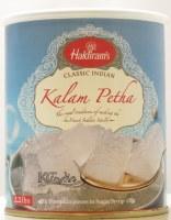 Haldiram's Kalam Petha 1kg