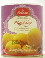 Haldiram's Rajbhog 1kg