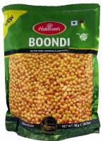 Haldiram's Boondi 1 Kg