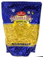 Haldiram's Moong Dal 1kg