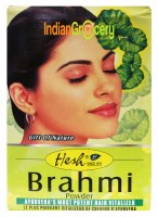 Hesh Brahmi Powder 100gm
