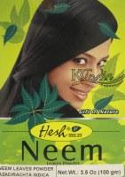 Hesh Neem Powder 100g