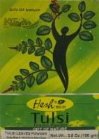 Hesh Tulsi Powder 100g