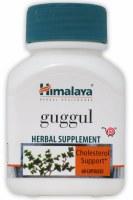 Himalaya Guggul Supplement