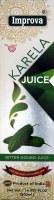 Improva Karela Juice 500ml