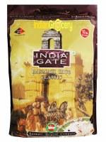 Indian Gate Classic Basmathi 10lb