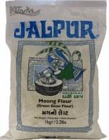 Jalpur Moong Flour 1kg