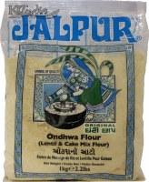 Jalpur Ondhwa Flour 1kg