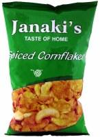Janaki Cornflakes 200g