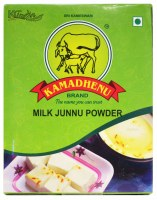 Kamadhenu Milk Junnu Powder 100g