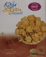 Karachi Bakery Kaju Badam Biscuits 500g