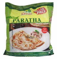 Kawan Paratha Value Pack 25pc.