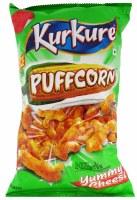 Kurkure Puff Corn 69g